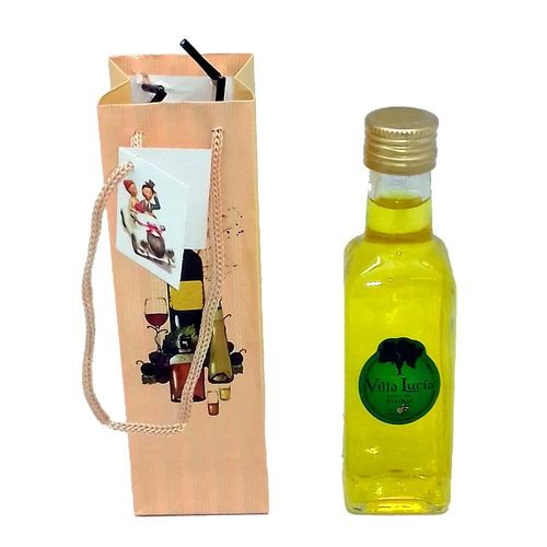 Licor de Hierbas 10cl